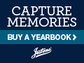 Yearbook Purchasing Portal