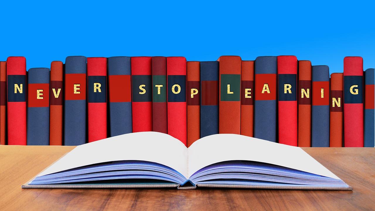 Library Media Center - Wallingford Public Schools