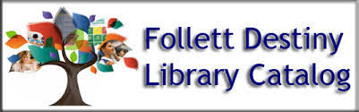 Follett Destiny Library Catalog